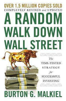 A-Random-Walk-Down-Wall-Street-The-Time-Tested-Strategy-for-Successful-Investing