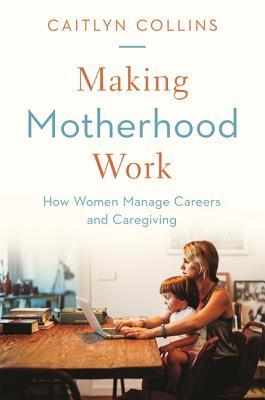 Managing-Motherhood