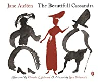 The Beautifull Cassandra: A Novel in Twelve Chapters