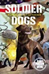 Attack on Pearl Harbor (Soldier Dogs #2)