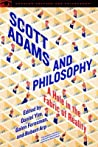 Scott Adams and Philosophy by Daniel Yim