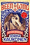 Been So Long by Jorma Kaukonen