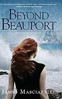 Beyond Beauport