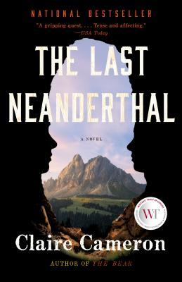 The Last Neanderthal