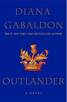 'Outlander