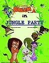 Jungle Party (Chhota Bheem)
