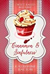 Cinnamon and Sinfulness (Sweet Baked Mystery Book 6)