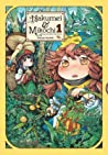 Hakumei  Mikochi: Tiny Little Life in the Woods, Vol. 1