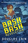 Bash Bash Revolution