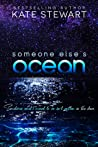Someone Else's Ocean audiobook review