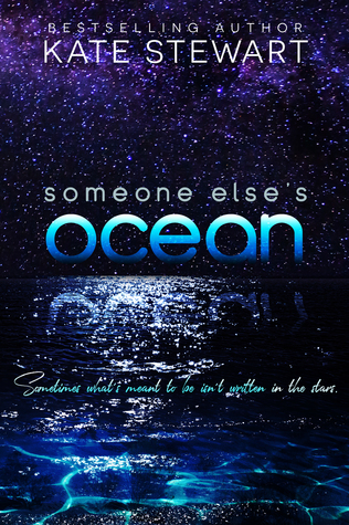 Someone Else's Ocean