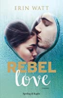 Rebel love (versione italiana)