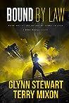 Bound By Law (Vigilante, #3)
