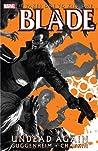 Blade: Undead Again