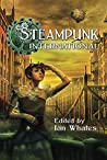 Steampunk Interna...