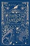 Fierce Fairytales...