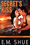 Secret's Kiss (Securities International #4)