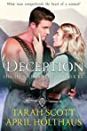 Deception (Highland Brides of Skye Book 3)