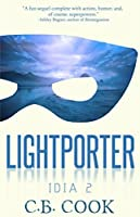 Lightporter (IDIA Book 2)