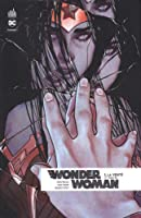 Wonder Woman Rebirth, Tome 3 : La vérité