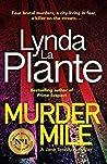Murder Mile (Tennison, #4)