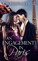 An Engagement in Paris (Marietta Hotels Book 2)