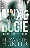 A Bogie in the Boat (Linx & Bogie, #2)