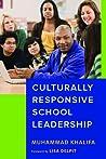 Culturally Responsive School Leadership