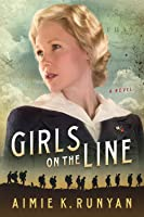 Girls on the Line: