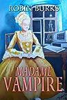 Madame Vampire
