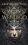 Wendigo (Blood of the Isir #1.5)