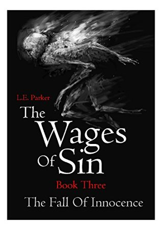 The Fall of Innocence (The Wages of Sin #3)