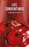 Los sorrentinos by Virginia Higa