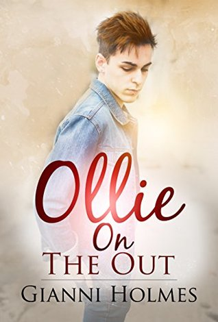 Ollie on the Out (Till There Was You #2)
