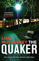 The Quaker (Duncan McCormack #1)