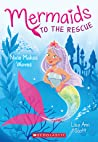Nixie Makes Waves (Mermaids to the Rescue #1) audiobook download free