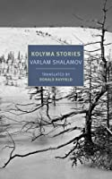Kolyma Stories