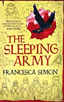 Sleeping Army the Signed