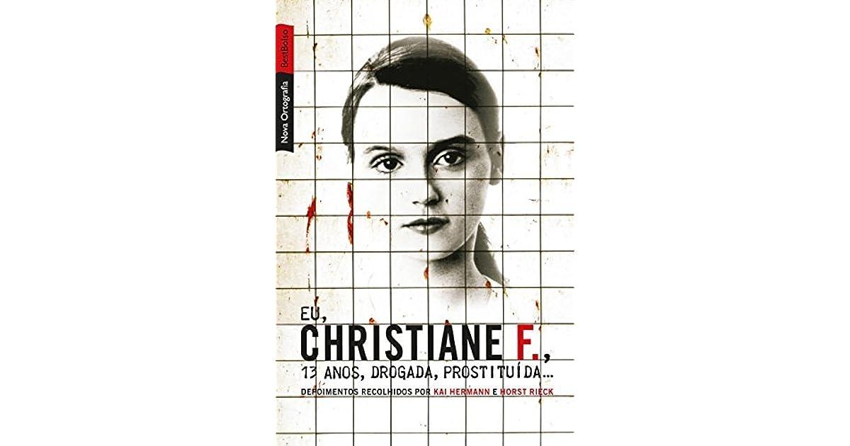 filme eu christiane f drogada e prostituida gratis