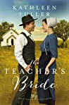 The Teacher's Bride (Amish Brides of Birch Creek #1)
