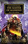 The Master of Mankind (The Horus Heresy #41)