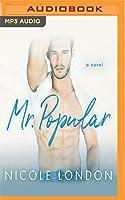 Mr. Popular
