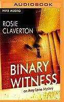 Binary Witness