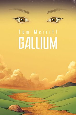 Gallium by Tom Merritt