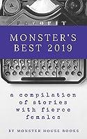 Monster's Best