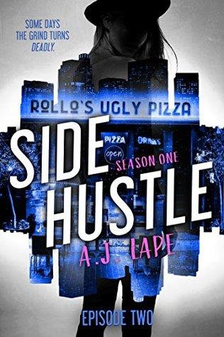 Side Hustle: Season One, Episode 2
