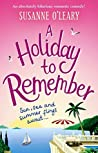 A Holiday To Reme...