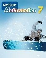 Nelson Mathematics 7: Student Success Workbook Zimmer