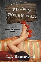 Full Potential: (A Heart of Seeton Novel)