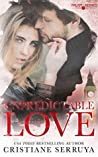 Unpredictable Love (Shades of Love, TRUST Series #6)